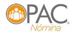 logo nomina