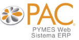 Pac_Pymes